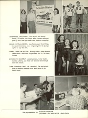 Page 17, 1958 Edition, Paxton High School - Tiger Yearbook (Paxton, NE) online yearbook collection