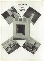 Page 10, 1959 Edition, Lyons High School - Roar Yearbook (Lyons, NE) online yearbook collection