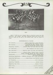 Page 17, 1942 Edition, Hayes Center High School - Cardinal Yearbook (Hayes Center, NE) online yearbook collection