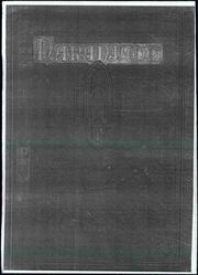 Page 1, 1926 Edition, University of the Pacific - Naranjado Yearbook (Stockton, CA) online yearbook collection