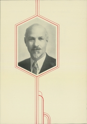 Page 17, 1932 Edition, University of the Pacific - Naranjado Yearbook (Stockton, CA) online yearbook collection