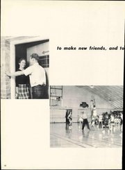 Page 16, 1957 Edition, University of the Pacific - Naranjado Yearbook (Stockton, CA) online yearbook collection