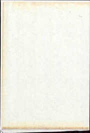 Page 2, 1960 Edition, University of the Pacific - Naranjado Yearbook (Stockton, CA) online yearbook collection