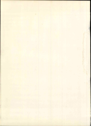 Page 4, 1960 Edition, University of the Pacific - Naranjado Yearbook (Stockton, CA) online yearbook collection