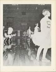 Page 13, 1968 Edition, Syracuse High School - Rocket Yearbook (Syracuse, NE) online yearbook collection
