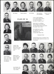 Page 17, 1963 Edition, Dalton High School - Tiger Yearbook (Dalton, NE) online yearbook collection