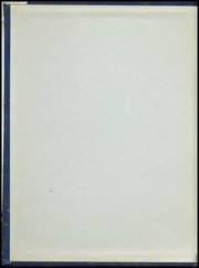 Page 2, 1955 Edition, Wolbach High School - Mustang Yearbook (Wolbach, NE) online yearbook collection