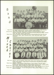 Page 95, 1956 Edition, Benedict High School - Eagle Yearbook (Benedict, NE) online yearbook collection