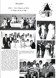 Page 12, 1987 Edition, Prague High School - Panther Yearbook (Prague, NE) online yearbook collection