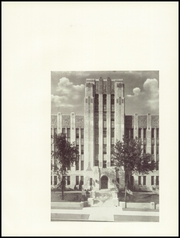 Page 17, 1940 Edition, Creighton Preparatory School - Jay Junior Yearbook (Omaha, NE) online yearbook collection