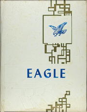 Page 1, 1967 Edition, Haigler High School - Eagle Yearbook (Haigler, NE) online yearbook collection