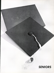 Page 17, 1969 Edition, Haigler High School - Eagle Yearbook (Haigler, NE) online yearbook collection