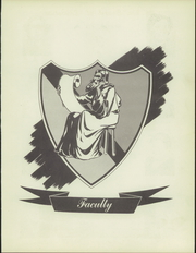 Page 7, 1951 Edition, Merna High School - Coyote Yearbook (Merna, NE) online yearbook collection