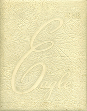 Page 1, 1956 Edition, Ceresco High School - Eagle Yearbook (Ceresco, NE) online yearbook collection