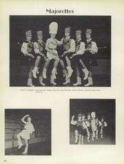 Page 17, 1956 Edition, Ceresco High School - Eagle Yearbook (Ceresco, NE) online yearbook collection
