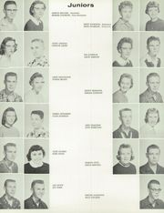 Page 16, 1959 Edition, Ceresco High School - Eagle Yearbook (Ceresco, NE) online yearbook collection