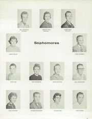 Page 17, 1959 Edition, Ceresco High School - Eagle Yearbook (Ceresco, NE) online yearbook collection
