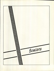Page 11, 1969 Edition, Hardy High School - Yearbook (Hardy, NE) online yearbook collection