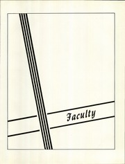 Page 7, 1969 Edition, Hardy High School - Yearbook (Hardy, NE) online yearbook collection