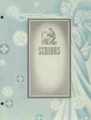 Page 17, 1941 Edition, Meadow Grove High School - Trojan Yearbook (Meadow Grove, NE) online yearbook collection