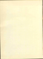 Page 4, 1963 Edition, Grace University - Charis Yearbook (Omaha, NE) online yearbook collection