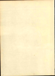 Page 4, 1964 Edition, Grace University - Charis Yearbook (Omaha, NE) online yearbook collection