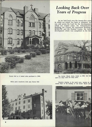 Page 14, 1968 Edition, Grace University - Charis Yearbook (Omaha, NE) online yearbook collection