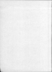 Page 2, 1968 Edition, Grace University - Charis Yearbook (Omaha, NE) online yearbook collection