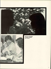 Page 11, 1979 Edition, Grace University - Charis Yearbook (Omaha, NE) online yearbook collection