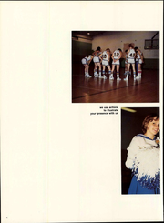 Page 12, 1979 Edition, Grace University - Charis Yearbook (Omaha, NE) online yearbook collection
