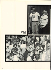 Page 14, 1979 Edition, Grace University - Charis Yearbook (Omaha, NE) online yearbook collection