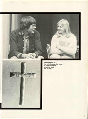 Page 15, 1979 Edition, Grace University - Charis Yearbook (Omaha, NE) online yearbook collection