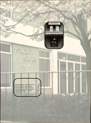 Page 7, 1979 Edition, Grace University - Charis Yearbook (Omaha, NE) online yearbook collection