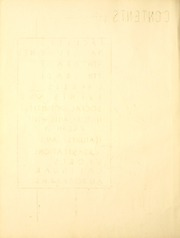Page 14, 1952 Edition, Whittier Junior High School - Greenleaf Yearbook (Lincoln, NE) online yearbook collection