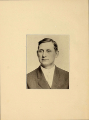 Page 4, 1912 Edition, Doane College - Tiger Yearbook (Crete, NE) online yearbook collection