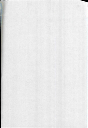 Page 3, 1931 Edition, Doane College - Tiger Yearbook (Crete, NE) online yearbook collection
