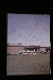 Page 2, 1966 Edition, Valley View Junior High School - Octagon Yearbook (Omaha, NE) online yearbook collection
