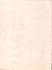 Page 14, 1954 Edition, Walnut Hill School - Annual Yearbook (Omaha, NE) online yearbook collection