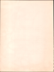 Page 4, 1954 Edition, Walnut Hill School - Annual Yearbook (Omaha, NE) online yearbook collection