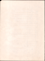 Page 8, 1954 Edition, Walnut Hill School - Annual Yearbook (Omaha, NE) online yearbook collection