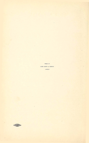 Page 4, 1904 Edition, University of Nebraska College of Law - Yearbook (Lincoln, NE) online yearbook collection