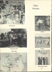 Nebraska Vocational Technical School - Technician Yearbook (Milford, NE) online yearbook collection, 1961 Edition, Page 50