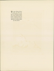Page 14, 1933 Edition, San Francisco State University - Franciscan Yearbook (San Francisco, CA) online yearbook collection