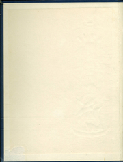 Page 2, 1947 Edition, Martinsburg High School - Oriole Yearbook (Martinsburg, NE) online yearbook collection