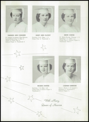 Page 13, 1952 Edition, Notre Dame Academy - Academette Yearbook (Omaha, NE) online yearbook collection