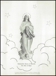 Page 7, 1952 Edition, Notre Dame Academy - Academette Yearbook (Omaha, NE) online yearbook collection