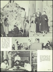 Page 15, 1953 Edition, St Patricks Academy - Prairie Echo Yearbook (Sidney, NE) online yearbook collection