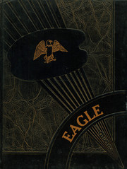 Page 1, 1952 Edition, Mascot High School - Eagle Yearbook (Mascot, NE) online yearbook collection