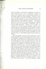 Page 11, 1921 Edition, University of San Francisco - USF Don Yearbook (San Francisco, CA) online yearbook collection