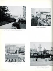Page 10, 1952 Edition, University of San Francisco - USF Don Yearbook (San Francisco, CA) online yearbook collection